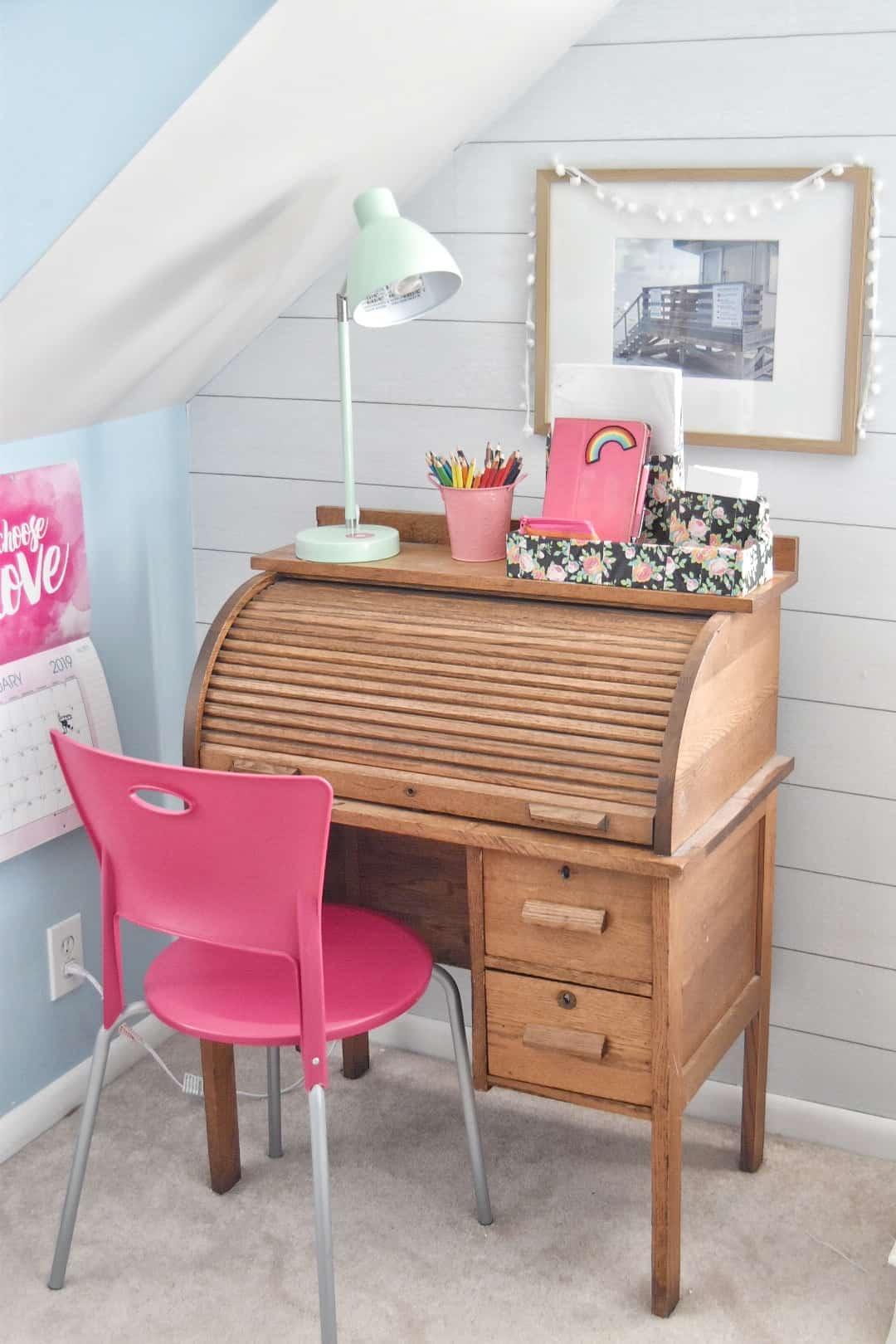 Tween Girl Bedroom Decor Ideas Coffee Pancakes Dreams